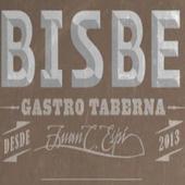 BISBE GT icon