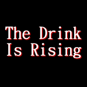 The Drink Is Rising icon