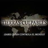 Tierras Culpables icon