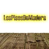 Los Pisos de Madera icon