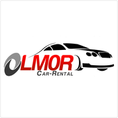 Taxi Ejecutivo en GDL icon