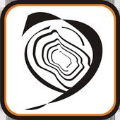 AEMMCE icon