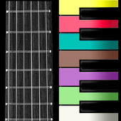 Chord SIMPLE icon