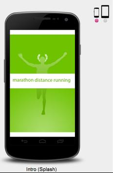 marathon running- marathon app screenshot 10