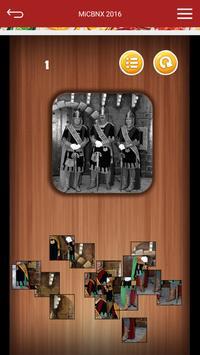 Moros i Cristians Beneixama screenshot 5