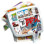 Anime Manga News icon