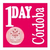 ONE DAY...CORDOBA icon
