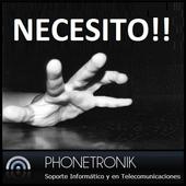 I Need! icon
