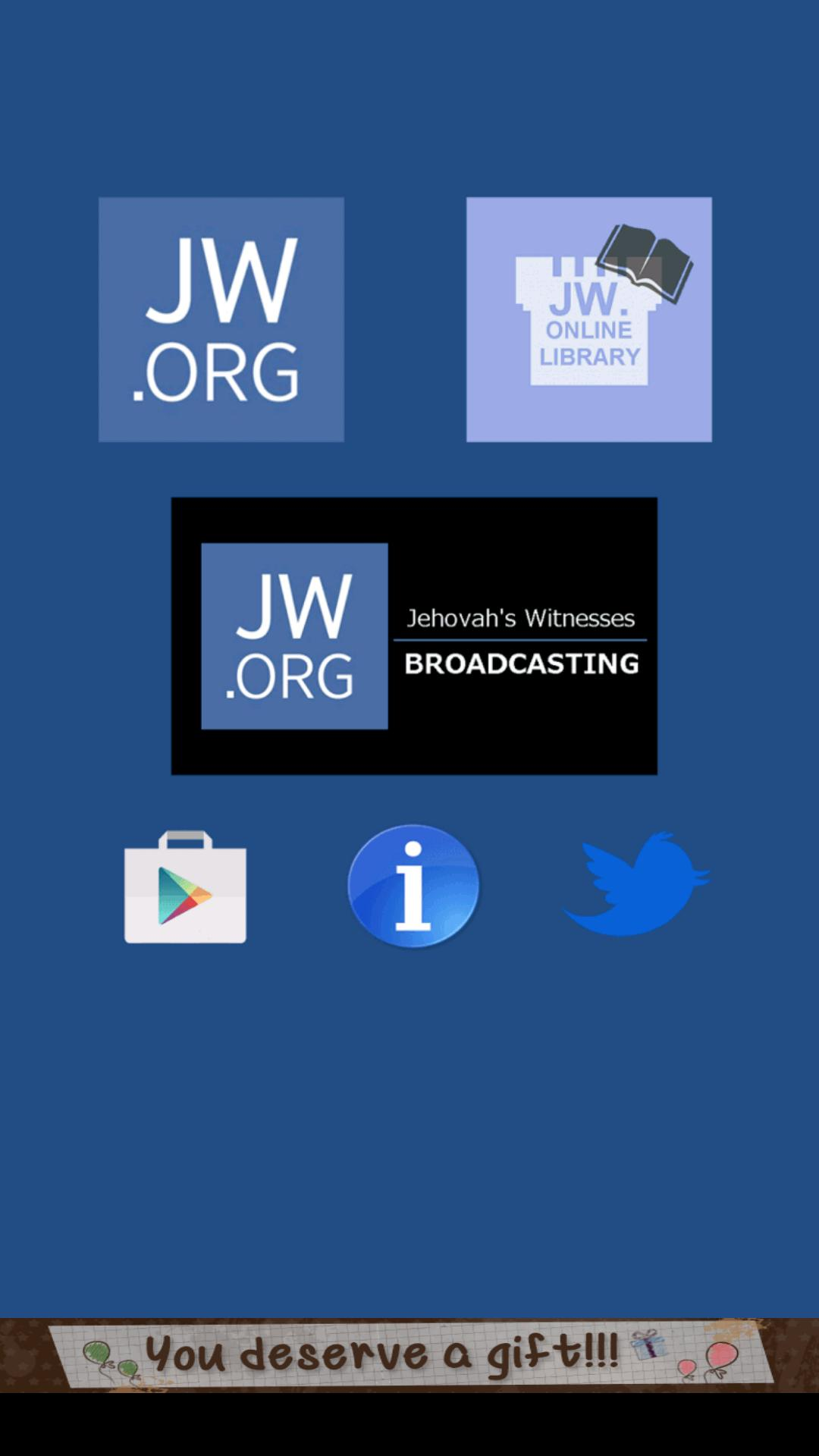 Jw Quick Tools Languages For Android Apk Download Jw.org 2019 latest updates on the go, the best app for jehovah witnesses. jw quick tools languages for android