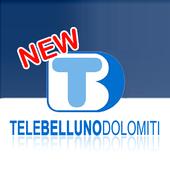 Telebelluno icon