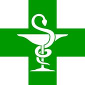 Farmacia Poyatos icon