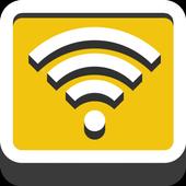 Free Internet 3g icon