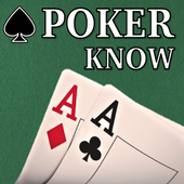 Poker Know icon