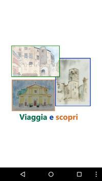 Viaggia e Scopri - I.C. P.Fedi apk screenshot