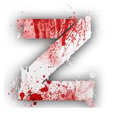Z El Señor De Los Zombis icon