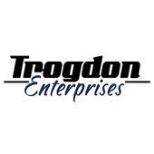 Trogdon Enterprises icon