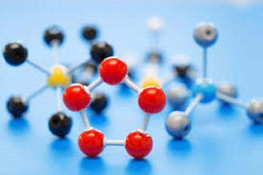 CBSE XII Chemistry Academy poster