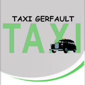 Taxi GERFAULT 49 icon