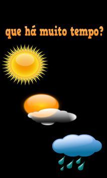 Piada carregador solar poster