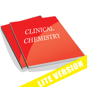 clinical chemistry review lite icon
