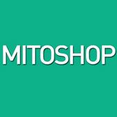 스타일 NO. 1 남자옷 쇼핑몰, 남성패션 미토샵 icon