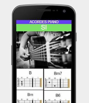 Guitar Chords Learn screenshot 7