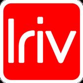IRIV icon