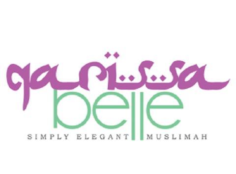 Qarissabelle poster