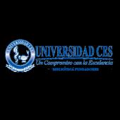 Bases de datos UCES icon