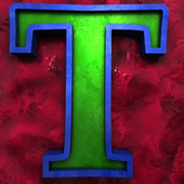 FONDOS 3D GRATIS icon