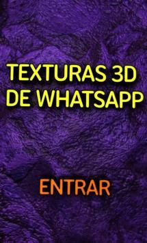 FONDOS 3D GRATIS poster
