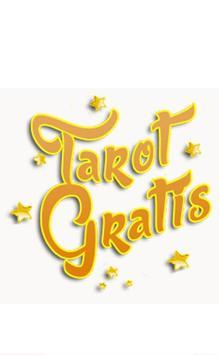 Tarot Gratis en Español poster