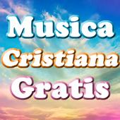 Musica Cristiana icono