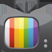 Televisión en línea gratis icon