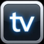Cómo ver televisión en vivo icon