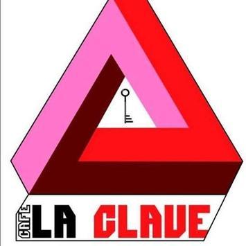 La Clave apk screenshot