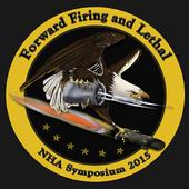 NHA Symposium 2015 icon