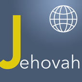 Jehovah and the Bible Study icon