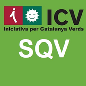 ICVSQV icon