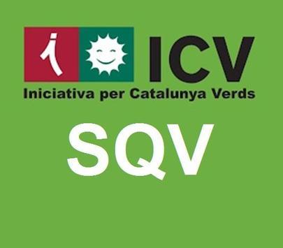 ICVSQV apk screenshot