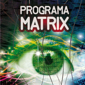 PROGRAMA MATRIX icon