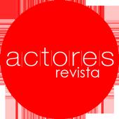 Actores Revista icon