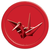 Hiroshima icon