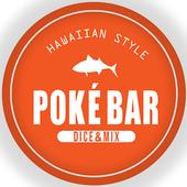 Poké Bar icon