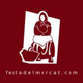 Festa del Mercat Amposta icon