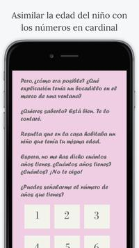 Story app for Kids screenshot 3
