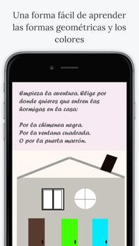 Story app for Kids screenshot 1