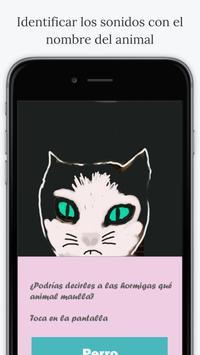 Story app for Kids screenshot 2
