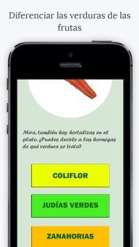 Story app for Kids screenshot 4