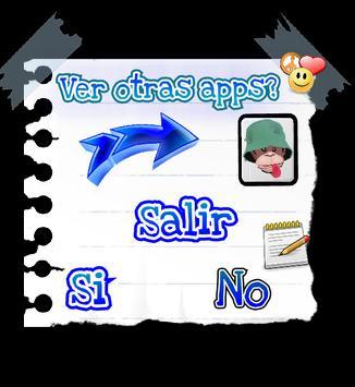 Frases recuperar ex novia amor apk download free tools app for frases recuperar ex novia amor apk screenshot urtaz Images